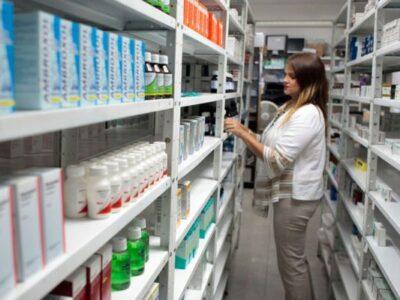 Cifar advierte que los medicamentos solo deben comprarse en farmacias
