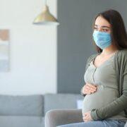 Mujeres embarazadas en Venezuela sufren de desnutrición, según la Unicef