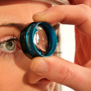 ¿Qué es el glaucoma y cómo tratarlo?