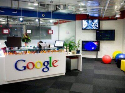 Google anunció nuevas actualizaciones para Chrome OS