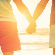 CEV expresa desacuerdo con la unión de parejas homosexuales