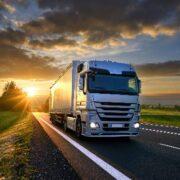 Transporte logístico y de carga está paralizado, según ONG