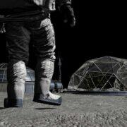 Investigadores planifican la construcción de un arca en la Luna