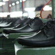 Cavecal prevé una recuperación del sector calzado en marzo