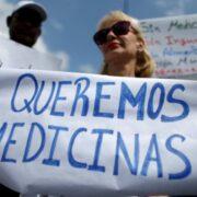 ONG venezolanas deberán suministrar información de sus actividades