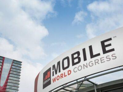 Google no participará en el Mobile World Congress 2021