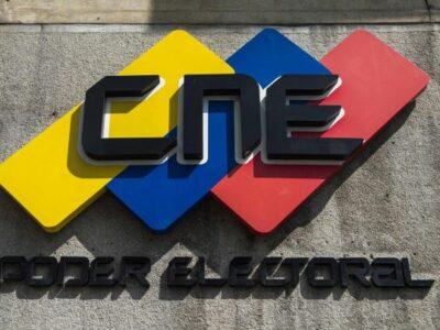 """Jorge Rodríguez aseguró que en 10 días habrá un """"CNE equilibrado"""""""