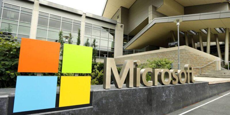 Microsoft explica cómo instalar Windows 11 en dispositivos que no cumplen requisitos