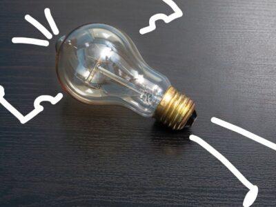21 de abril: Día Mundial de la Creatividad y la Innovación