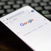 Google le ganó un litigio por derechos de autor a Oracle