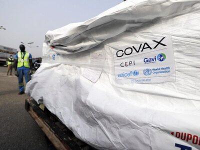 Venezuela aun no realiza el pago de las vacunas Covax, según OPS