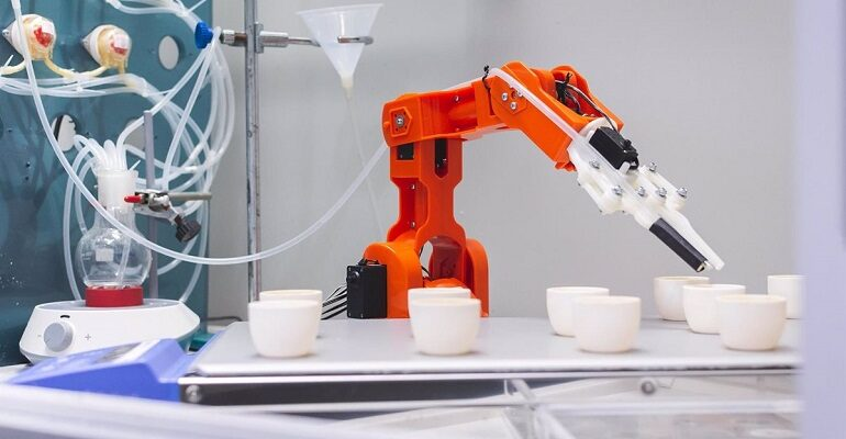 Bruselas quiere prohibir la inteligencia artificial de alto riesgo