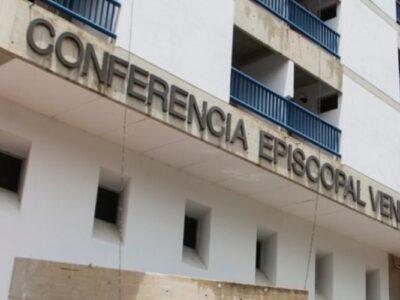 CEV solicitó la vacunación de todos los venezolanos