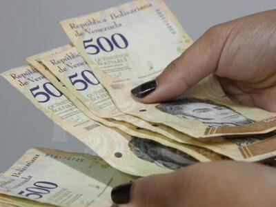 Economista prevé una inflación de 5.000% para fines de 2021