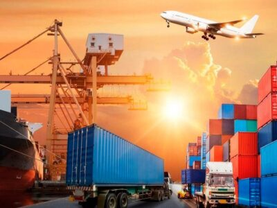 Gobierno incrementó los aranceles para productos importados