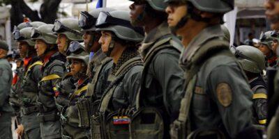 """La OEA acusa a Venezuela de """"engañar"""" a la ONU"""