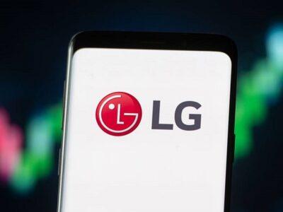 Los teléfonos LG podrán actualizar a Android 11 y Android 12