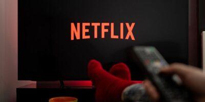 Netflix ganó un 141% más hasta marzo, pero frenó el crecimiento de suscriptores