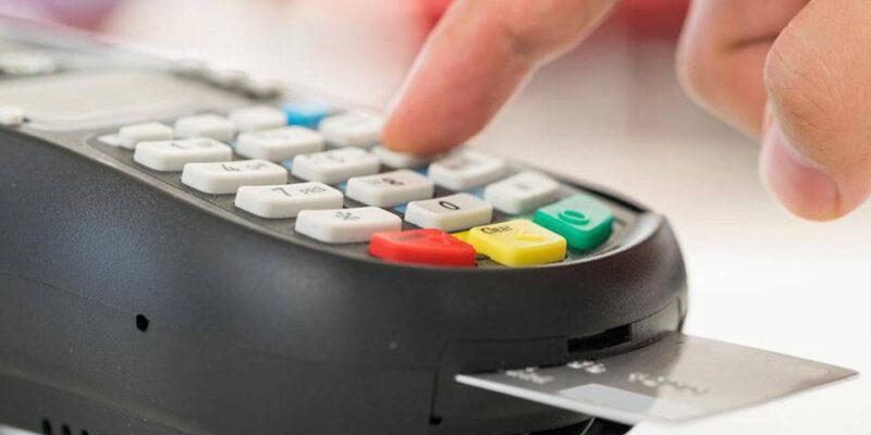 Disminuyeron las operaciones bancarias, según ecoanalítica