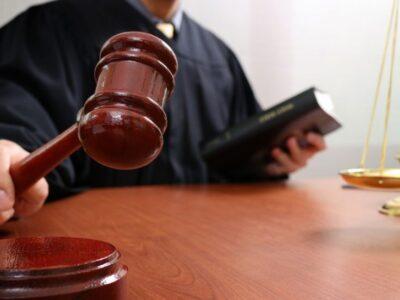 Yetzabeth Hernández: Condenada a 17 años de cárcel por defenderse de un acoso sexual