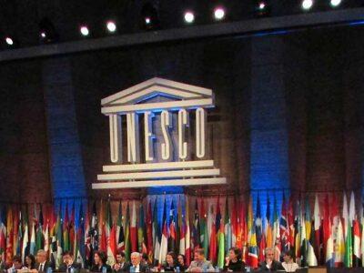 """Gobierno de Maduro denuncia ante la Unesco impacto de las """"medidas coercitivas"""""""