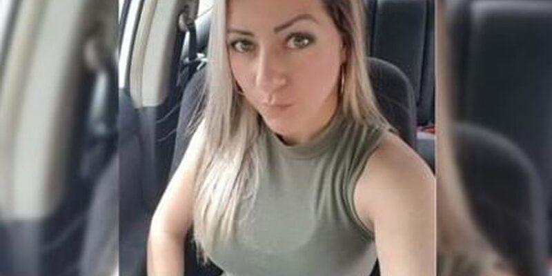 Doble Llave - Hallan el cadáver de la venezolana desaparecida en EE.UU.