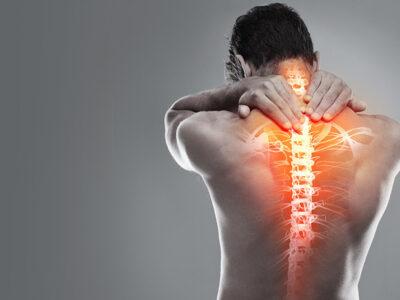 ¿Cómo tratar las molestias musculares de una forma sencilla?