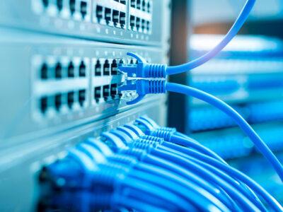 Inter dice que mejoró su servicio de internet en el país