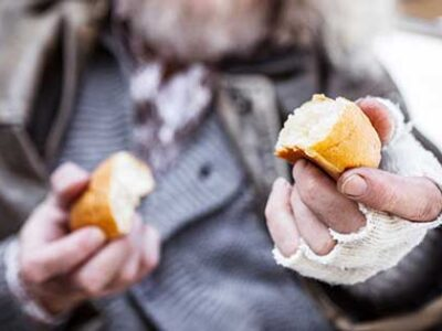 Hogares venezolanos presentan inseguridad alimentaria, según Ovsan