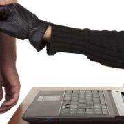 Advierten sobre hackearon a usuarios de LinkedIn con falsas ofertas