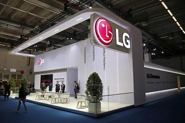 LG Electronics ya no fabricará teléfonos móviles