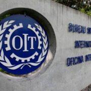 OIT sigue monitoreando el caso Venezuela