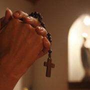 CEV: Beatificación de José Gregorio Hernández es una luz para todos