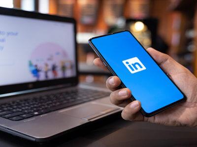 LinkedIn promoverá el bienestar entre sus empleados con días libres