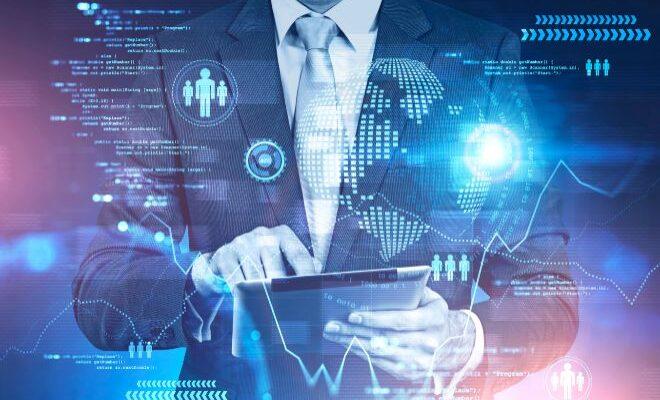Empresas aceleran la implementación de la Inteligencia Artificial