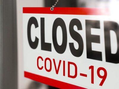 Cepal estima que la pandemia cerró millones de empresas en América Latina