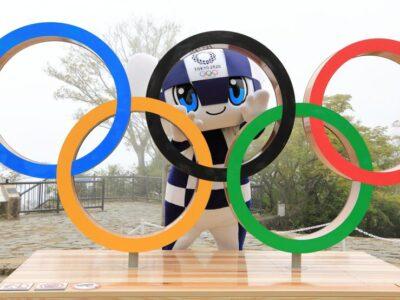 COI ratificó que habrá Juegos Olímpicos de Tokio