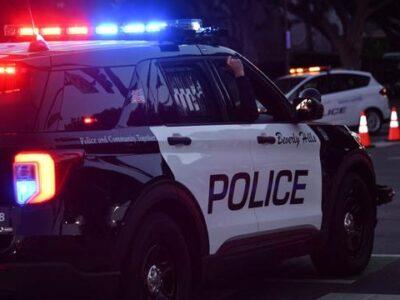 DOBLE LLAVE - Tiroteo en un casino de Wisconsin dejó varios heridos