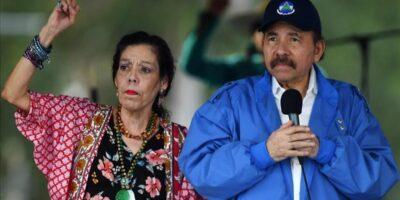 Ortega reafirmó su control sobre el Consejo Supremo Electoral de Nicaragua