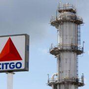 Seis ejecutivos estadounidenses de Citgo fueron puestos en arresto domiciliario