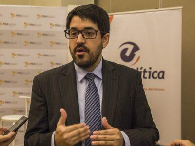 Asdrúbal Oliveros: Venezuela necesita de reformas profundas