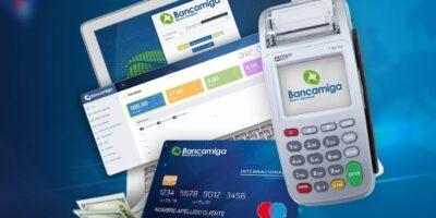 Bancamiga C2P: Ejemplo de innovación que facilitará la vida y el funcionamiento de los comercios