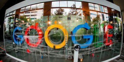 Google permite eliminar el ID de publicidad para evitar que las apps recopilen datos