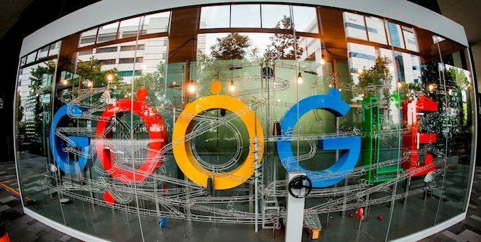 Google modificará sus prácticas publicitarias en el mundo