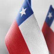 Descartaron postergar de nuevo las elecciones por el Covid-19 en Chile