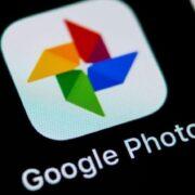 Google Fotos prueba una herramienta de filtros que busca a personas concretas