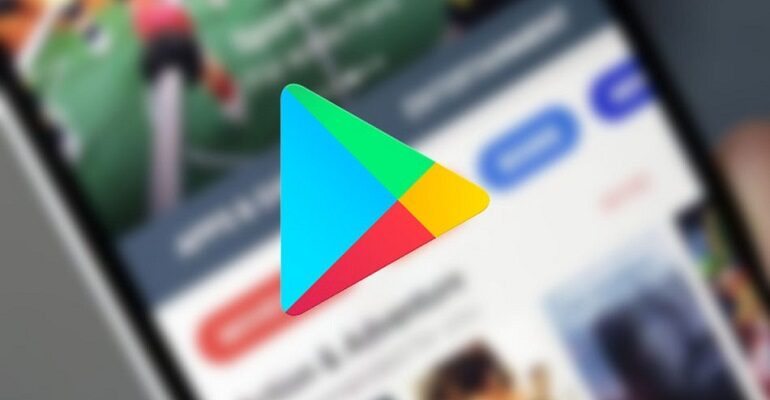 """Google rediseñó """"Mis aplicaciones"""" de Play Store"""