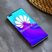 Huawei lanzará su sistema operativo HarmonyOS alternativo a Android