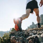 Investigan la muerte de 21 corredores durante un ultramaratón de montaña en China