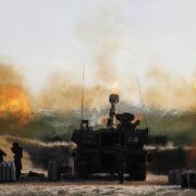 Israel y Hamás aprobarán una tregua